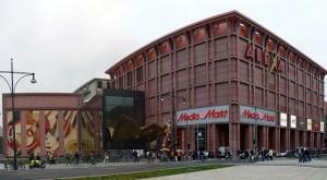 alexa berlin alexanderplatz