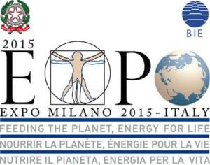 expo-mailand