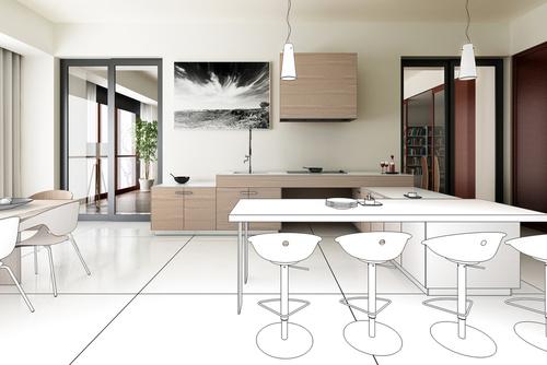 die asiatische teichkultur baukom online. Black Bedroom Furniture Sets. Home Design Ideas
