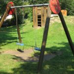 Kinderspielplatz - michael.biermann - flickr - CC BY 2.0