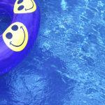 poolgadget - Wasserspielzeug © Bubbels - sxc.hu